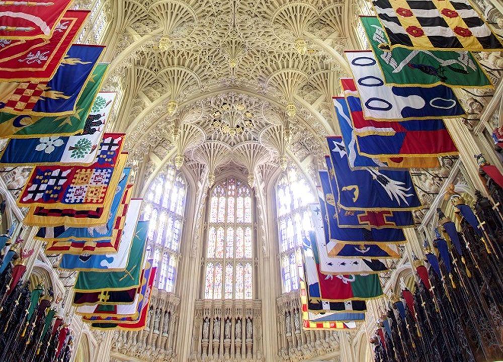abbazia-westminster-c