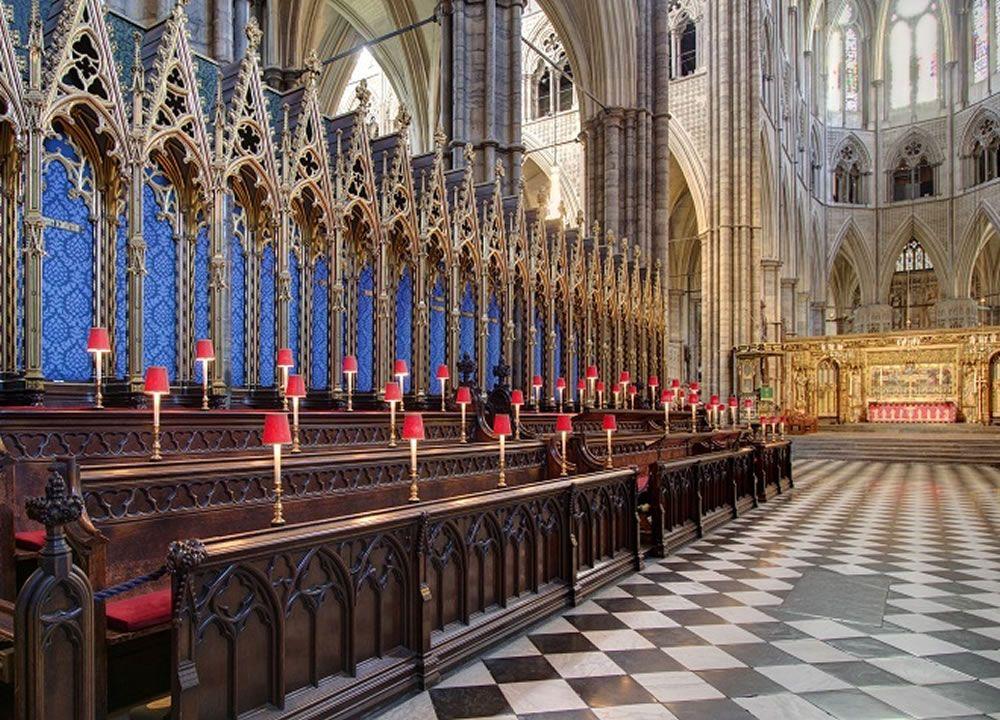abbazia-westminster-d