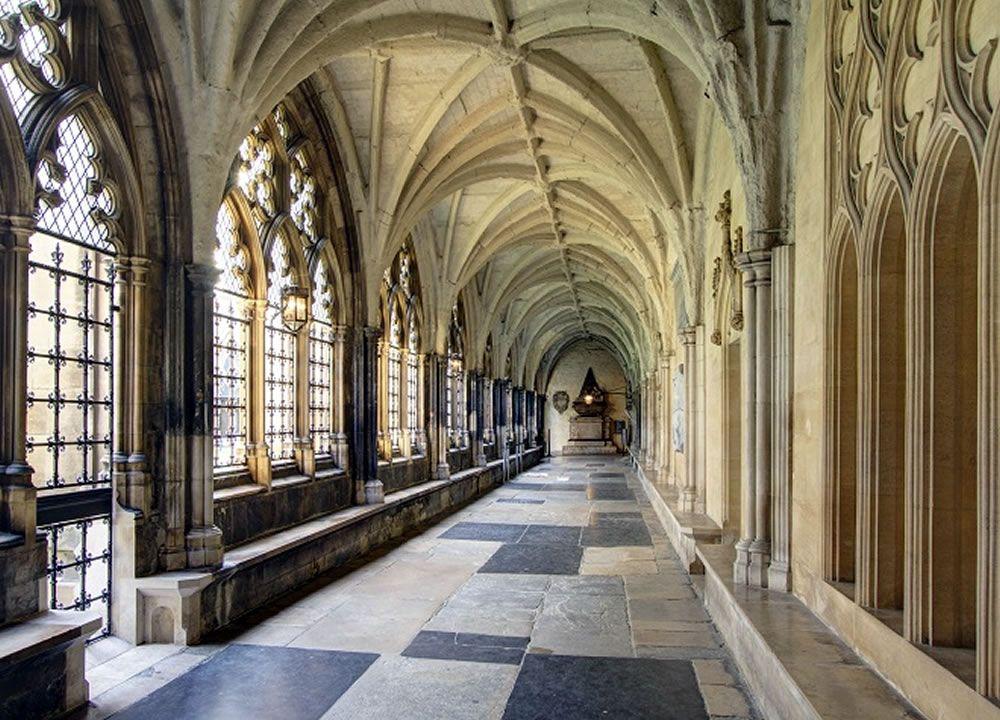 abbazia-westminster-e