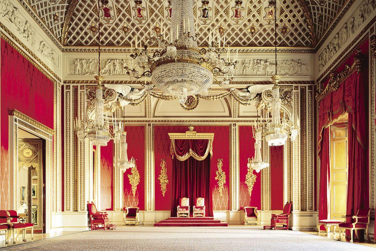 buckingham-palace-a