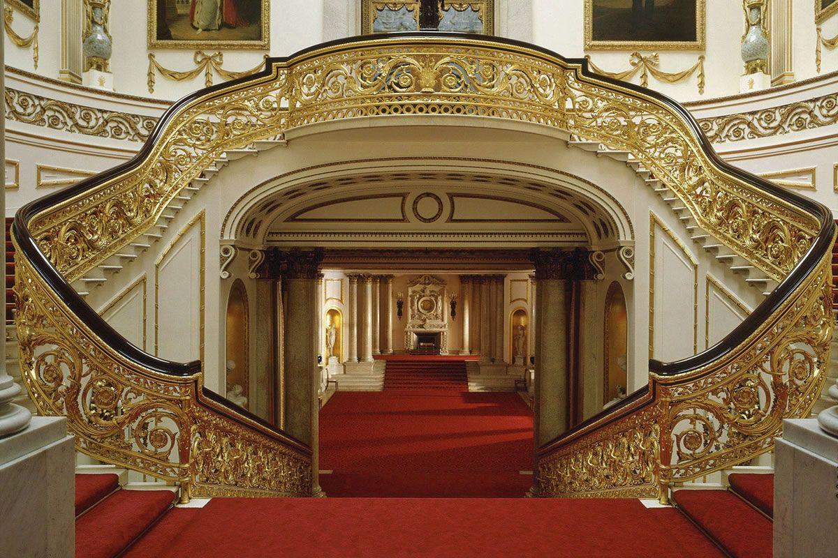 buckingham-palace-e