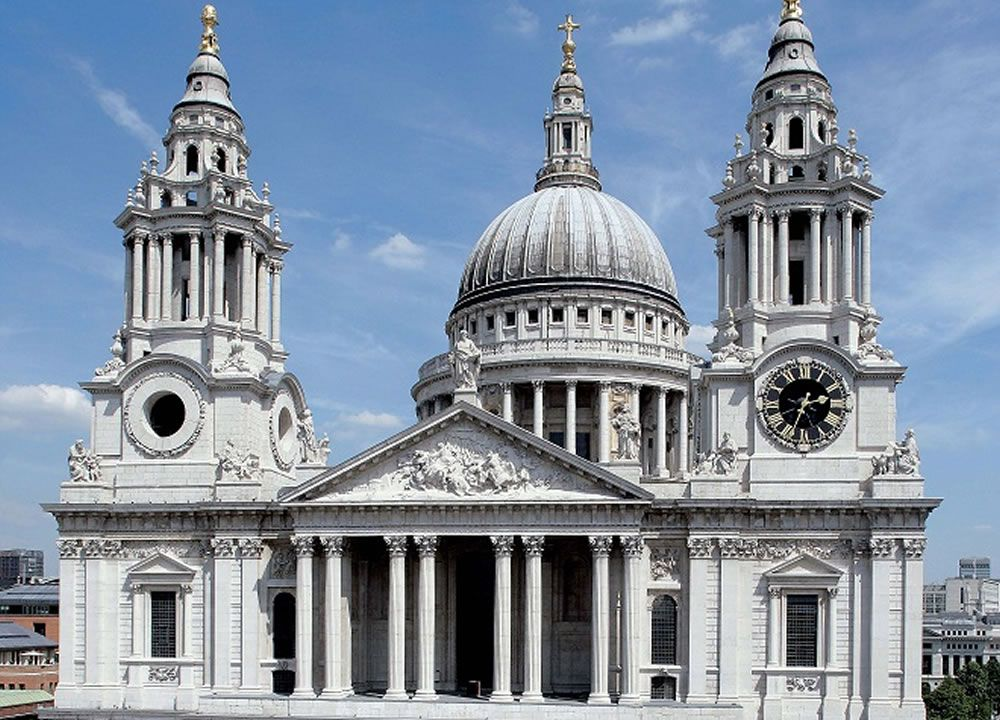 st-pauls-cathedral-a
