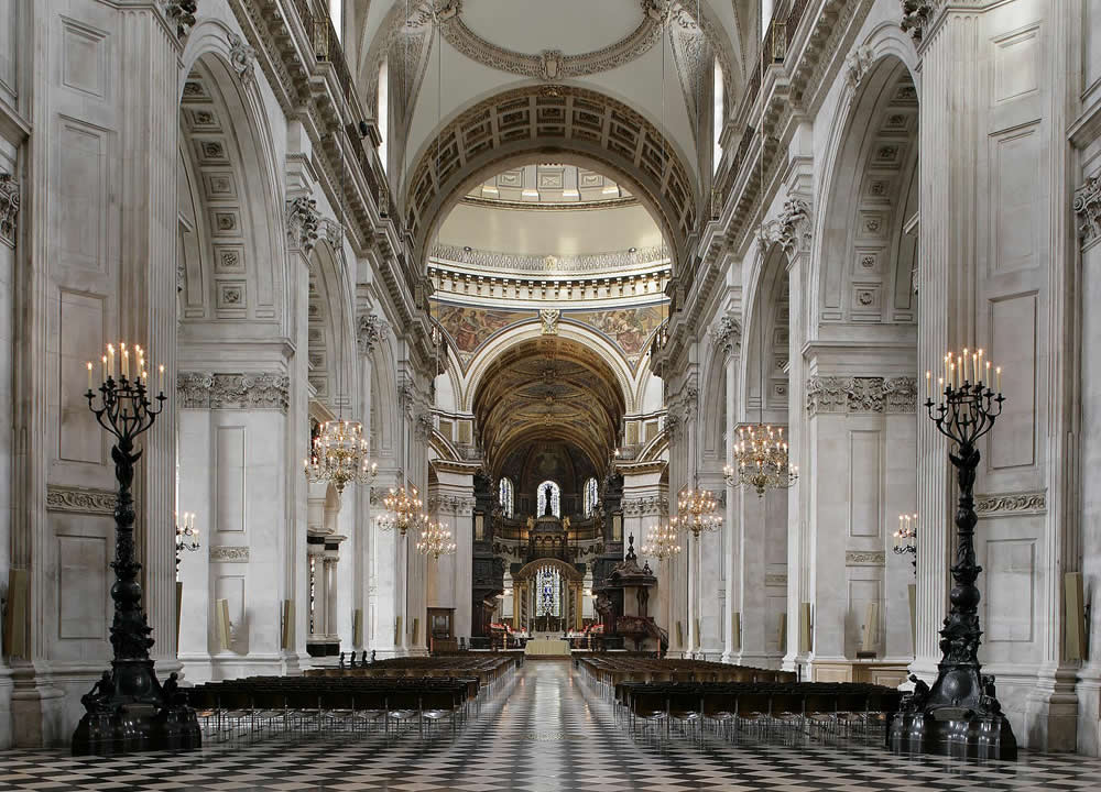 st-pauls-cathedral-c