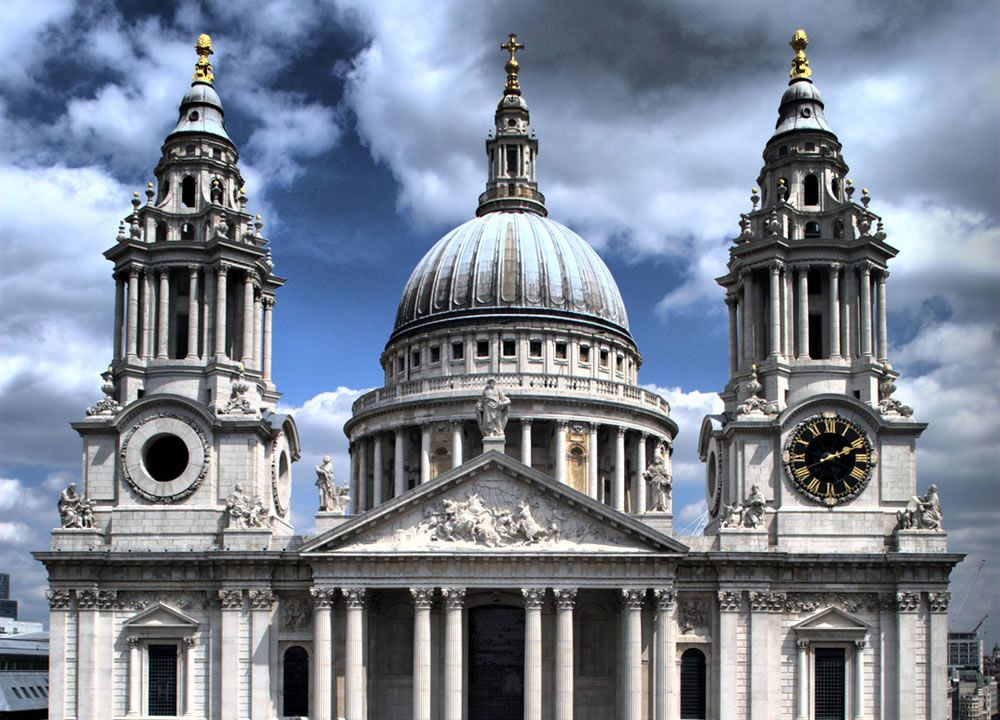 st-pauls-cathedral-f