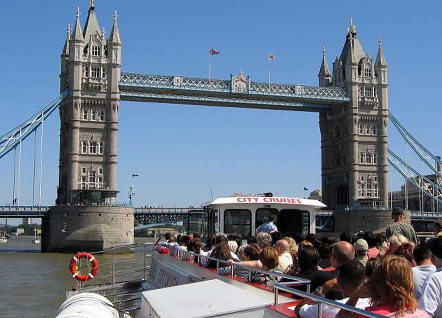 city-cruises-3