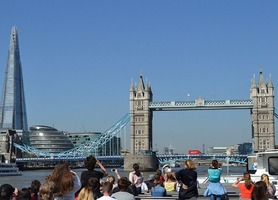 city-cruises-4