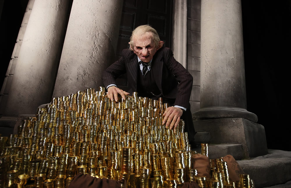 harry-potter-Gringotts-Wizarding-Bank