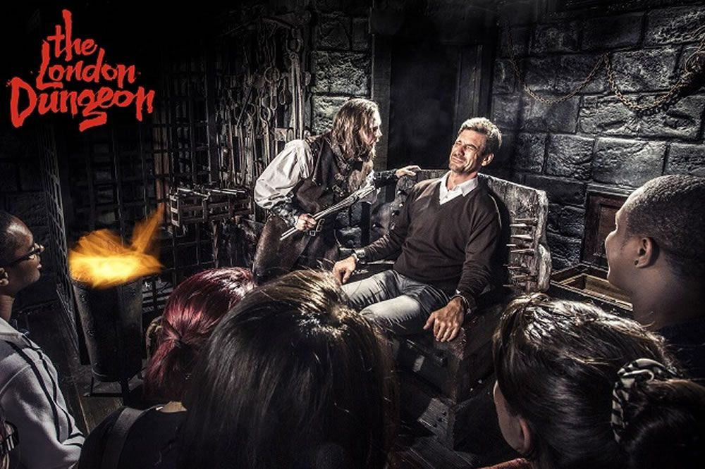 london-dungeon-3