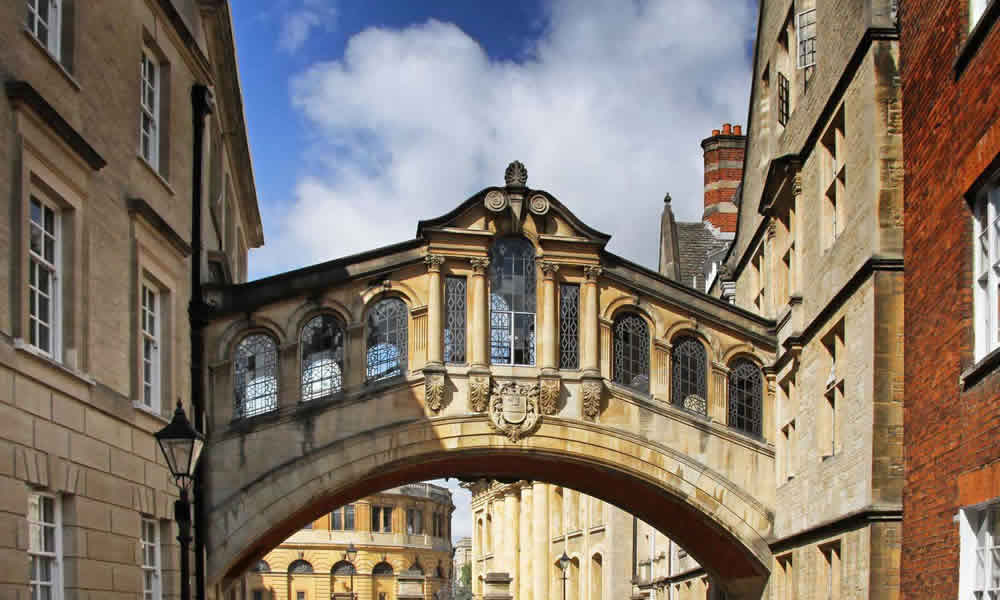 oxford-cambridge-c