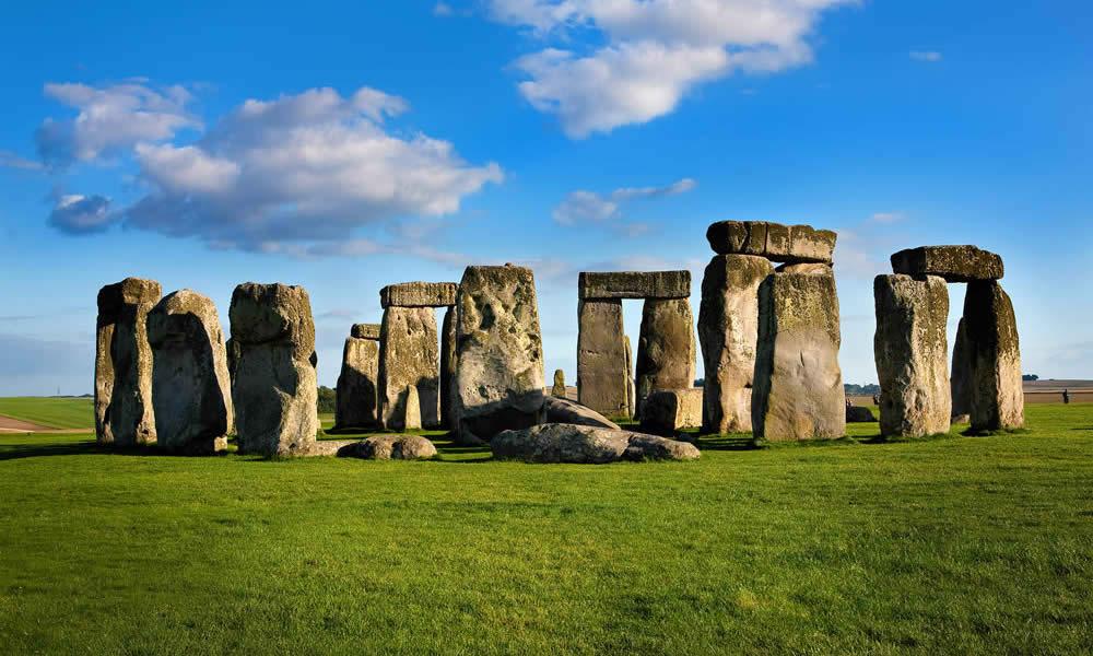 stonehenge-express-a