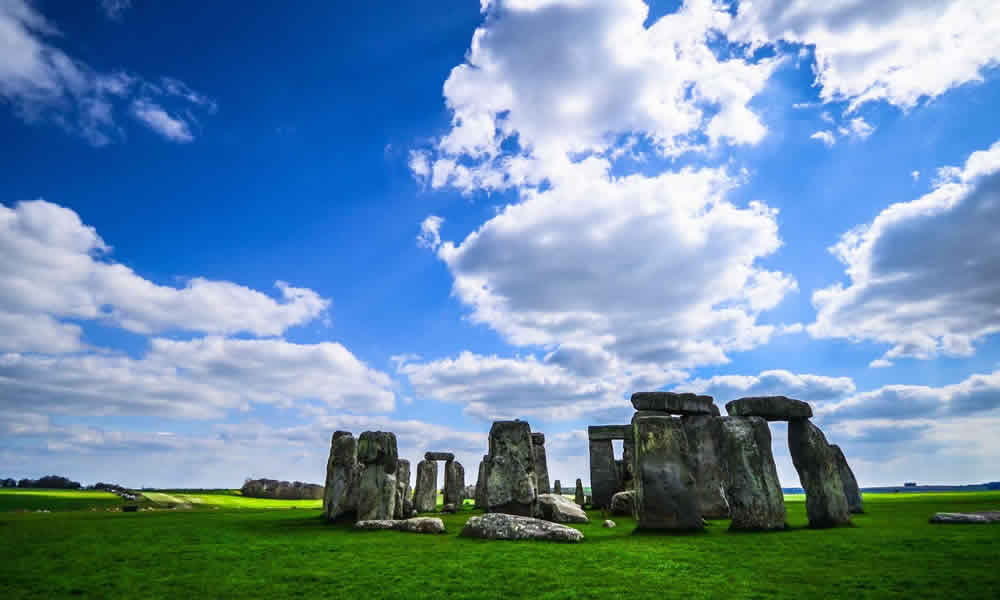 stonehenge-express-f