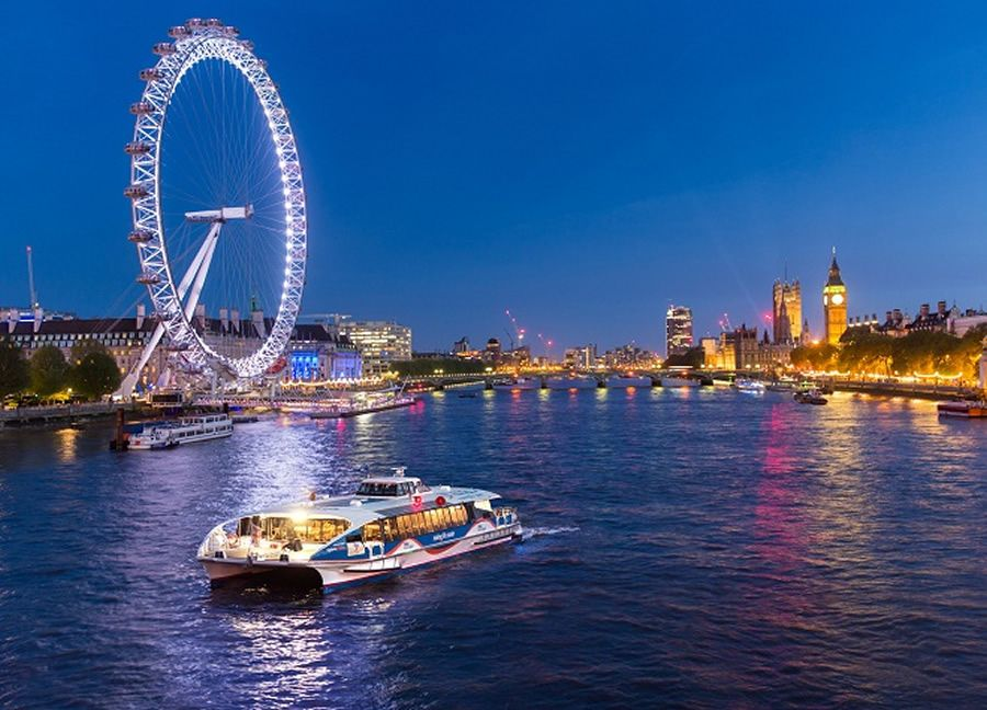 thames-clippers-1