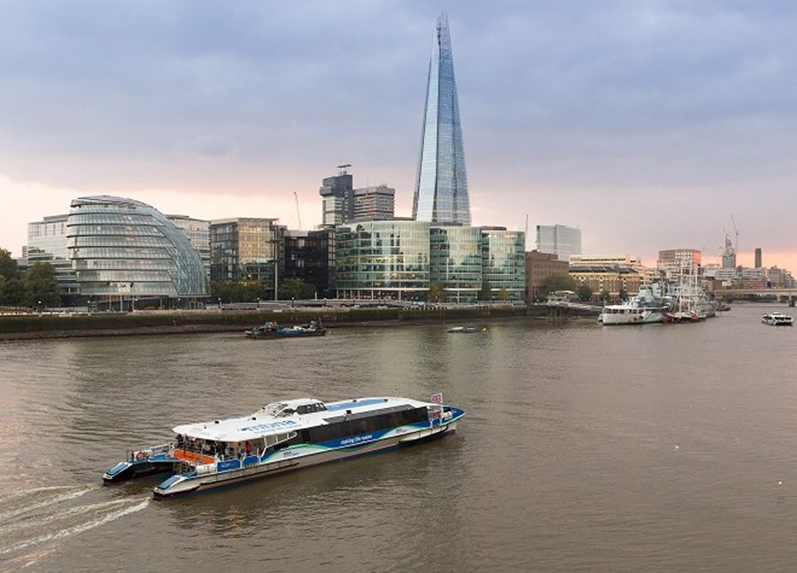 thames-clippers-3