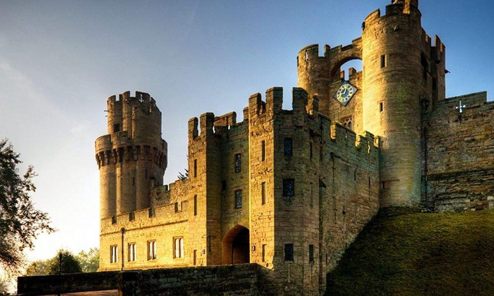 warwick-castle-1